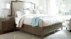 jennifer furniture bedroom playlist harmony storage bedroom set jennifer leather bedroom set