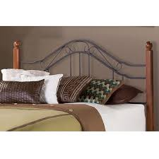 large picture of julien beaudoin madison king headboard