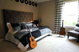 simple teen boy bedroom ideas. Plain Teen Tween Boys Bedroom Ideas Teen Decorating The Best Teenage  Boy Bedrooms On Decoration And Simple D