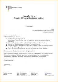 how to address a letter in co how to address a business letter in german co