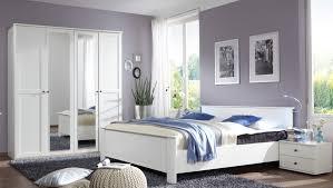 Schlafzimmer Jugendzimmer Alwinweiss Chanic1 Designermöbel