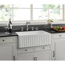Buy Kitchen Sinks Online At Overstock Our Best Sinks Deals