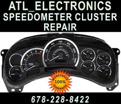 fits ford f 650 f650 speedometer instrument cluster gauge repair fits ford f 650 f650 speedometer instrument cluster gauge repair rebuild