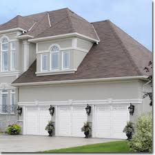raynor garage doorsGarage Doors  Spiegl Construction Antigo WI