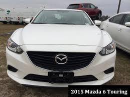 mazda 6 2005 white. 2015 mazda6 at preston mazda 6 2005 white
