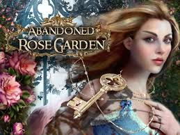 Download garden treasure hidden object and enjoy it on your iphone, ipad, and ipod touch. Abandoned Rose Garden Hidden Objects Puzzle By Jian Wang