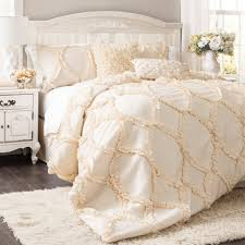 bedding camo bedding twin set camouflage bedding full blue camouflage comforter camo bedspread twin blue camo
