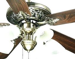 western ceiling fans western style ceiling fans as well as elegant ceiling fans with lights western ceiling fans