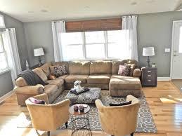 Warm Interior Paint Colors | Dzqxh.com