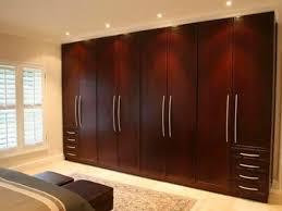 Living Room Cabinets Designs Bedroom Kerala Bedroom Cupboard Bedroom Cabinets Design Awesome