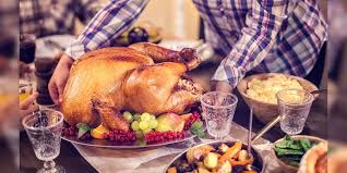 Prepared thanksgiving dinners come in three varieties, all of which will run you $49.99. Chains That Offer Ready Made Thanksgiving Meals Fox News