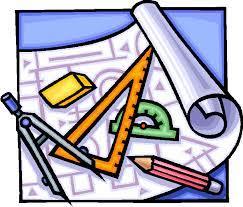 Четырехугольники урок № Подготовка к контрольной работе Уроки Подготовка к контрольной работе