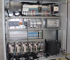 vmc 3 axis high speed cnc mill control retrofit kit teco ac vmc