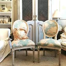fabric recover dining room chairs best fabrics images on using chalk paint vine world maps