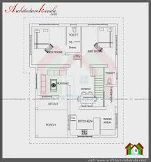 creative sq ft house plans bedroom cool home design photo 1000 ft