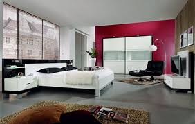 bedroom interior with modern lighting design modern bedroom designs suggestions how to produce within simple bedroom simple modern bedroom design