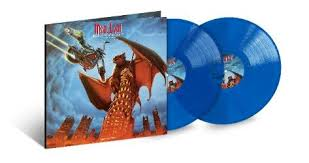 <b>Meat Loaf's</b> 'Bat Out of Hell II: Back Into Hell' & '<b>Welcome</b> to the ...