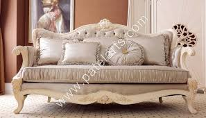 wooden sofa designs.  Sofa Astounding Wood Carving Sofa Designs Fresh On Exterior Home Painting Small  Room Family Design Antique Throughout Wooden