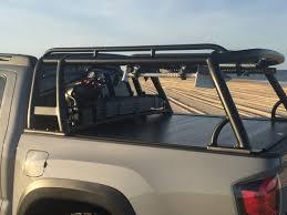 kayak holders for cars roof rack stake pocket ladder rack truck bed racks systems