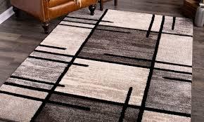 fleet decorative 7 10 x 10 10 or 5 3 x 7 6 area rug