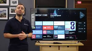 lg tv 55 inch. lg 55uf850t 55inch 4k 3d smart led lcd tv reviewed by product expert - appliances online youtube lg tv 55 inch
