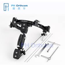 external fixator external fixators peek products list china manufacturer