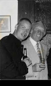 "Gary piper on Twitter: ""The late charlie kray http://t.co/rULaSHaR6h"""