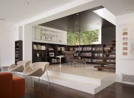 simple floor plan xpx hs3068eieanukfbyemacnu4ghz