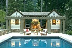 Small pool house plans Cabana Small Pool House Plans Lovely Best Bar Ideas Ba Upcmsco Small Pool House Plans Lovely Best Bar Ideas Ba Upcmsco