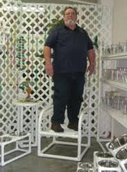 Pipe Patio Furniture U2013 BangkokbestnetPipe Outdoor Furniture