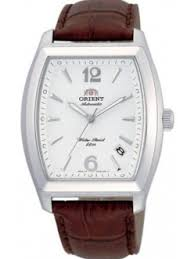 Купить <b>Orient</b> FERAE004W / <b>ERAE004W</b> оригинал в официальном ...