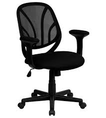 furniturebeautiful computer task chair arms office chairs ygo without with removable mesh high ergonomic aesthetic hon office chairs