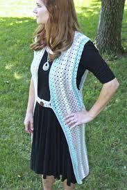 Cotton Crochet Patterns Simple Decorating