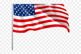 American Flag Website Background Drawn American Flag Png American Flag Clipart Transparent