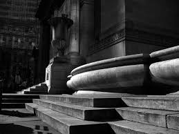 architectural detail photography. Perfect Architectural I Love Black And White Photography Intended Architectural Detail Photography