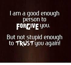 Best Quotes About Cheating