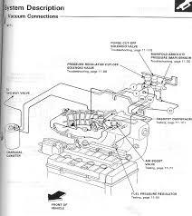 egr valve on 92 b18a1???? honda tech honda forum discussion 1992 Acura Integra Fuse Box egr valve on 92 b18a1? 1992 acura integra fuse box location
