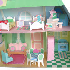 diy dollhouse furniture. Diy Paper Dollhouse Furniture Inspirational 90 Best Doll House Images On Pinterest