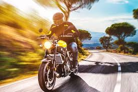 tennessee motorcycle safety charles pitman injury attorney charles pitman