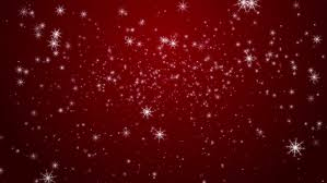 red snow christmas background. Beautiful Snow Red Snow Christmas Background 21 To