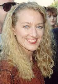 Patricia Wettig - Wikipedia