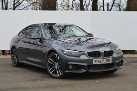BMW 5 Series bmw 420d coupe price : Used BMW 4 Series Coupe for Sale | Motors.co.uk