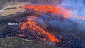 Der höchste explosivitätsindex in island wurde im betrachtungszeitraum mit vei 6 im jahr 1477 erreicht. Wqxio8vj2fimjm