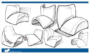 chair design sketches. Wonderful Chair Industrial Industrial Design Sketches Chair Furniture  Sketch Rhpinterestcouk Pin By Wu G Jung For Chair Design Sketches T