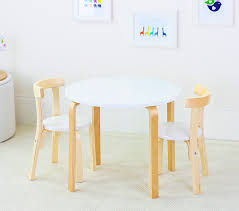modern kids table and chairs drew home pertaining to remodel 6