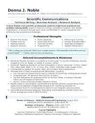 Resume Headline Best 509 Example Of Resume Headline Example Of Resume Headline Resume