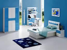 cool blue bedrooms for teenage girls. Plain Cool Delightful Open Floor Bedroom Decoration Throughout Cool Blue Bedrooms For Teenage Girls E
