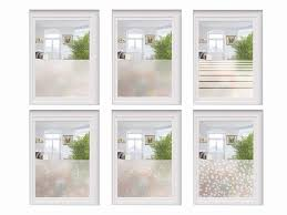 55 Stock Bilder Von Sichtschutzfolie Fenster Einseitig Durchsichtig