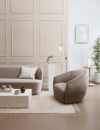 choosing the right coffee table