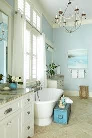 bathroom ideas for decorating. Coastal Bathroom Ideas Best Bathrooms On Beach  Decorating For